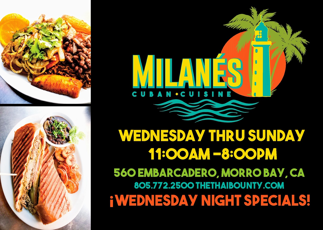 Resized_Milanes_Postcard_Menu_Side_2~2001_2117